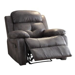 https://secure.img1-fg.wfcdn.com/im/28578563/resize-h310-w310%5Ecompr-r85/3695/36951828/ayla-manual-recliner.jpg
