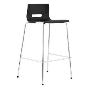 https://secure.img1-fg.wfcdn.com/im/28582961/resize-h310-w310%5Ecompr-r85/7055/70556902/casper-30-bar-stool.jpg