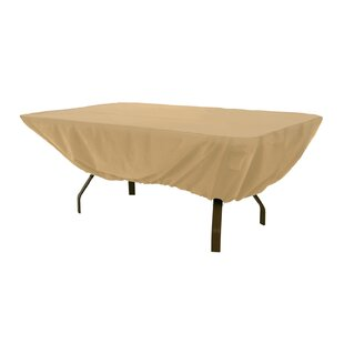 Freeport Park Singer Patio Table Cover