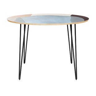 George Oliver Penland Dining Table