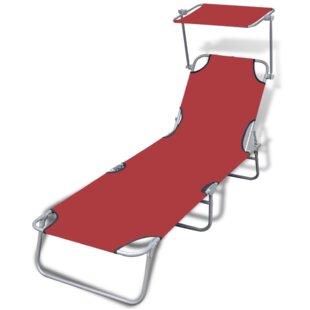 Chaise Longue Image