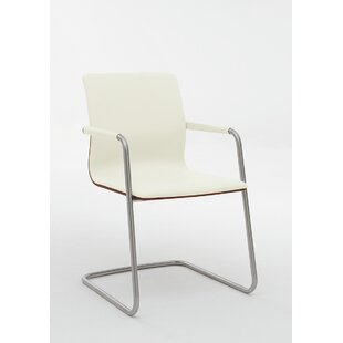 Hansell Dining Chair by Orren Ellis