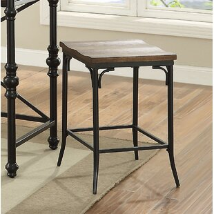 Manriquez 24 Bar Stool (Set of 2)