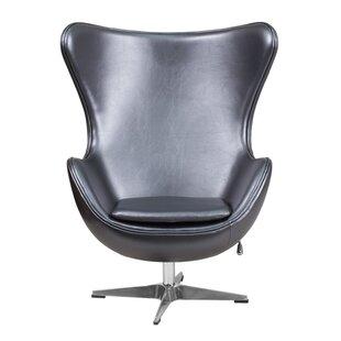 Carlson Task Chair