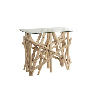 Catalano Console Table By Beachcrest Home