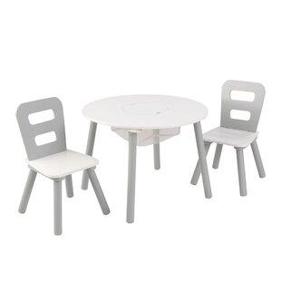 Kids Table Chairs You Ll Love Wayfair Co Uk