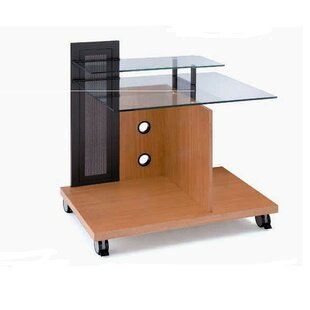 Protable Computer Desk by New Spec Inc Great price