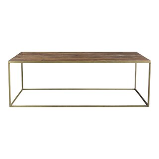 Alivia Coffee Table by Modern Rustic Interiors SKU:BA998181 Purchase