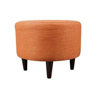 MJL Furniture Key Largo Sophia Ottoman