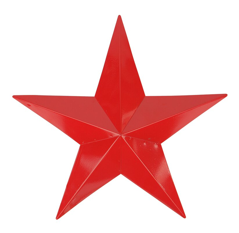 Texas Star Wall Decor country star wall decor - shenra