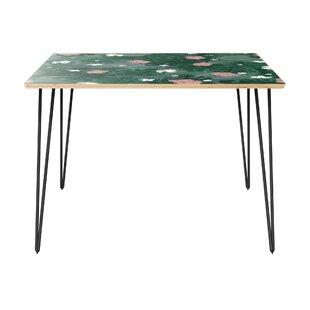 Wrought Studio Mertz Dining Table