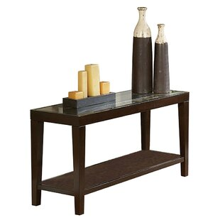 Red Barrel Studio National Contemporary End Table