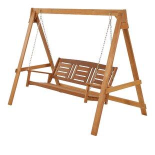 Marrow Porch Swing Seat Image