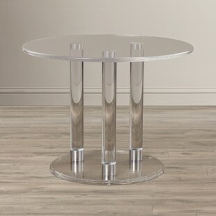 Eatonville Coffee Table