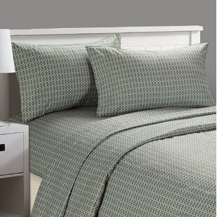 Tracey Sheet Set
