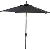 Wetherby 7 Market Umbrella