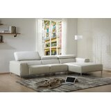Incredible Chaise Loveseat Sectional Wayfair Gmtry Best Dining Table And Chair Ideas Images Gmtryco