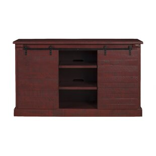 Benefield 60 inch  TV Stand