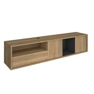 Alessia TV Stand For TVs Up To 70