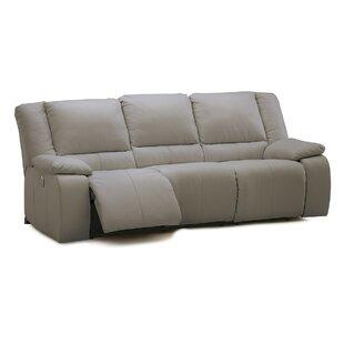Harrow Reclining Sofa