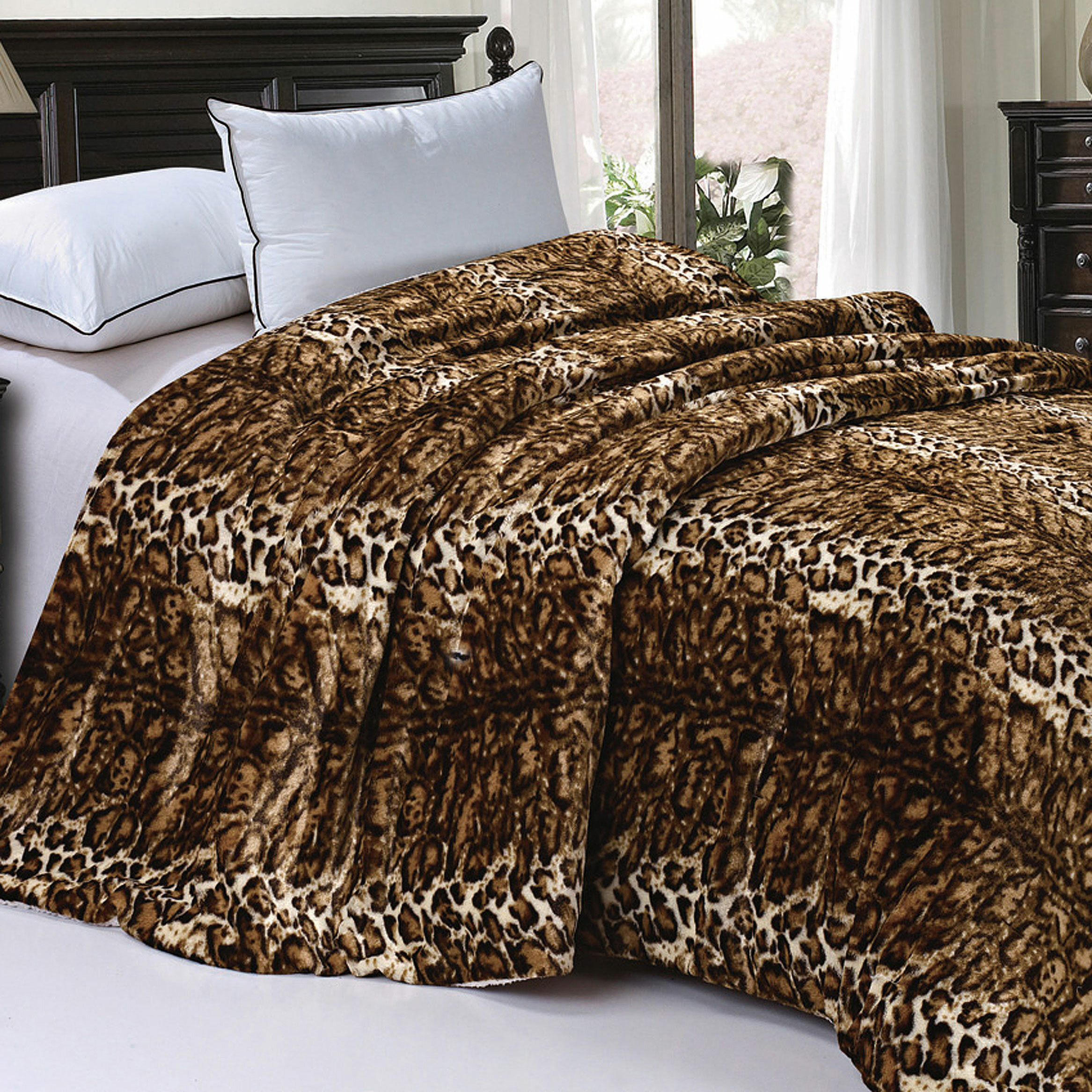 sets wolf grey xl fur blanket twin faux real sheets bedding white queen bed mink set fuzzy designs comforter luxury cheap bedspread