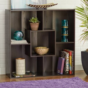 Jalen Cube Unit Bookcase
