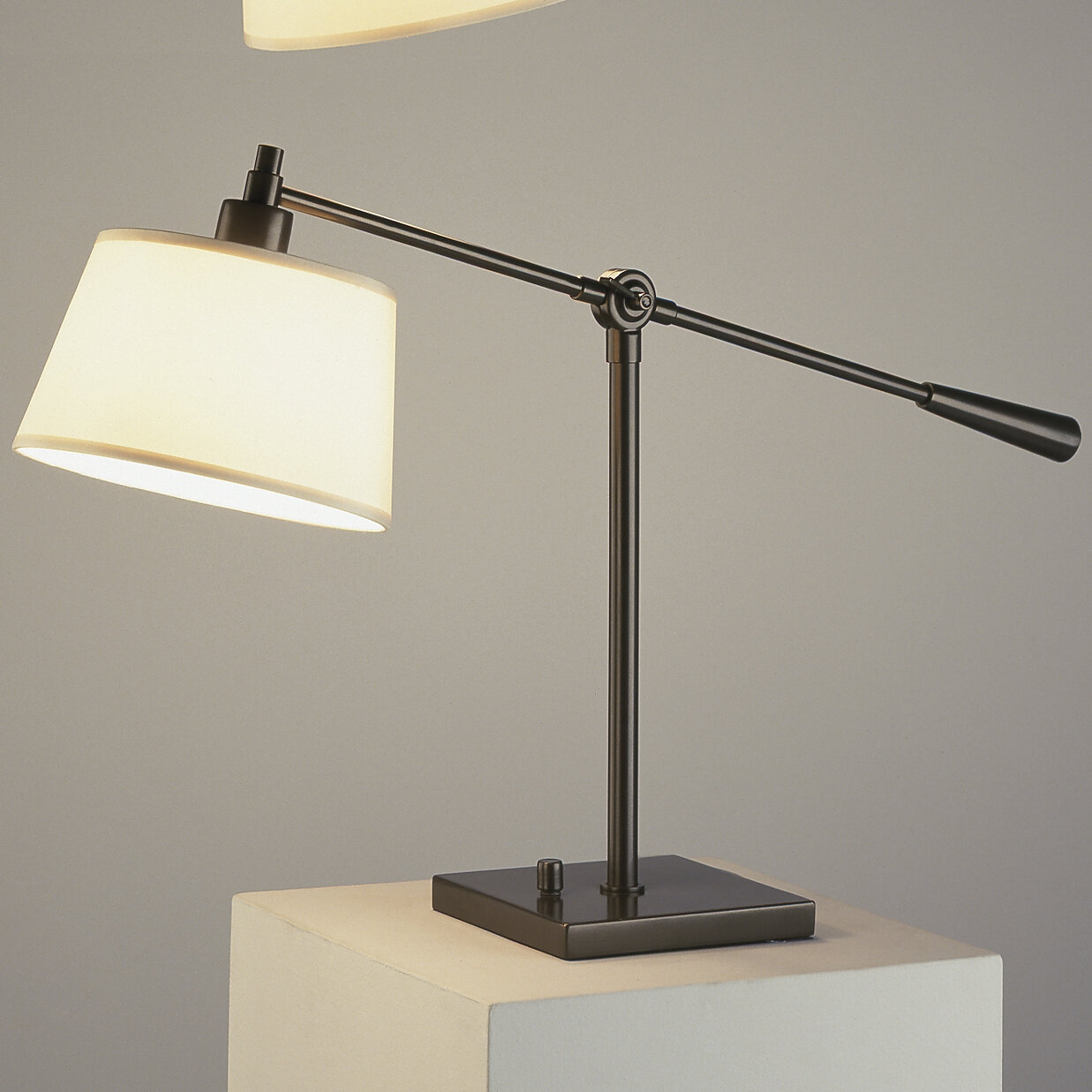 Robert Abbey Real Simple Boom Desk Lamp Wayfair