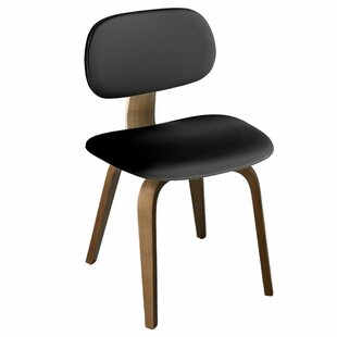 Thompson Side Chair by Gus* Modern Designt
