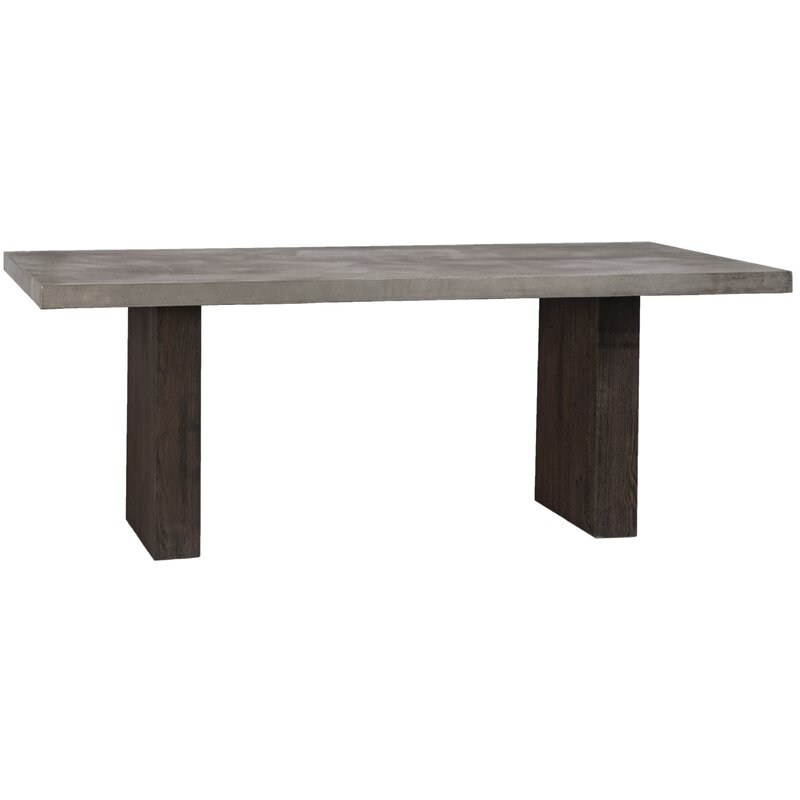 Norwood Dining Table