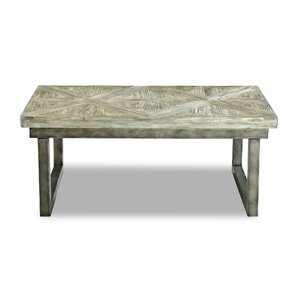 Gridley Coffee Table by Kl..