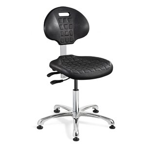Everlast Task Chair