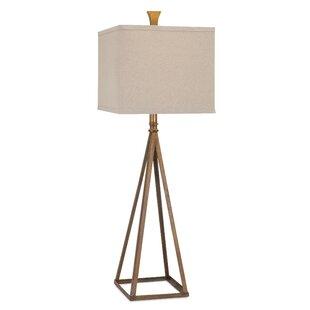 Annette 34 Table Lamp