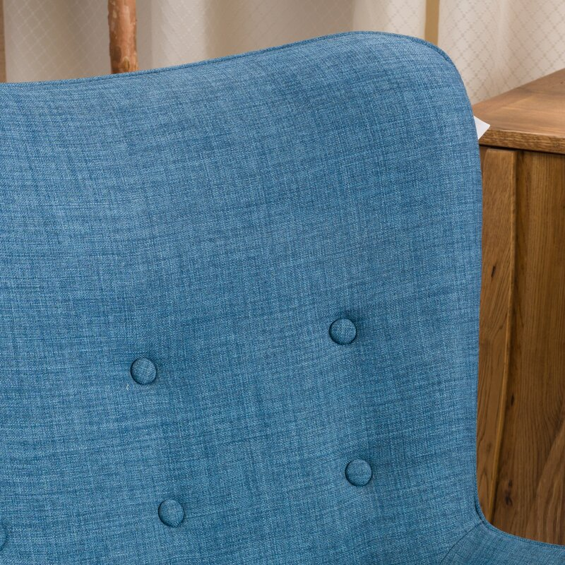 Pleasant Canyon Vista Lounge Chair And Ottoman Cjindustries Chair Design For Home Cjindustriesco