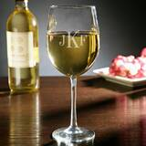 https://secure.img1-fg.wfcdn.com/im/28634119/resize-h160-w160%5Ecompr-r70/3156/31560717/personalized-19-oz-white-wine-glass.jpg