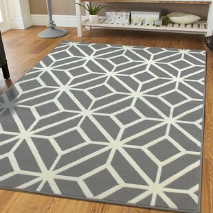 small rugs for bedrooms | wayfair.ca 2x3 Rugs