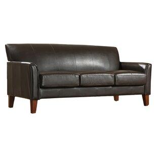 Clintonville Sofa Three Posts