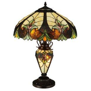 Sebastian 24 Table Lamp