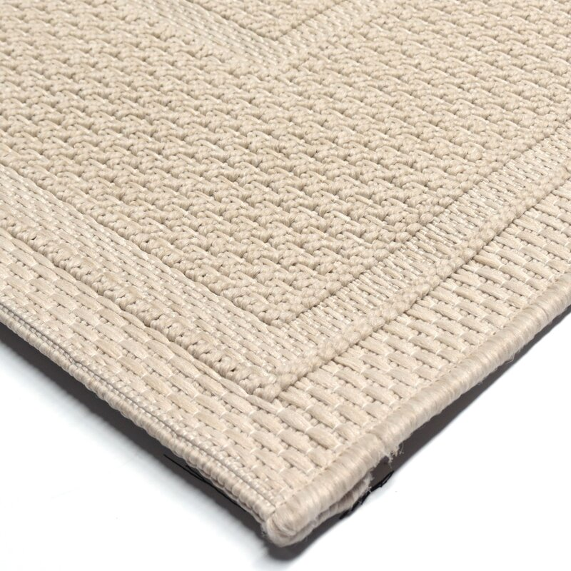 rugs brown area deck colors outdoor rug prod various indoor ioarearug patio