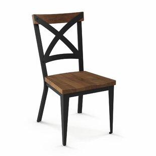 Minoru Dining Chair