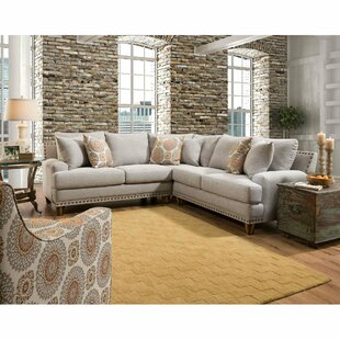 Astrid Sectional