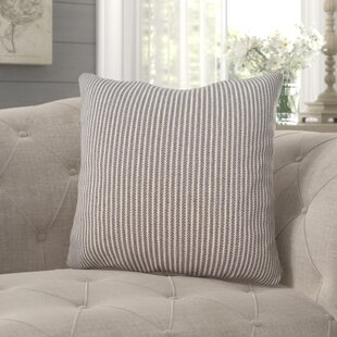 Adali Outdoor Throw Pillow