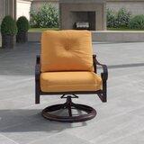 https://secure.img1-fg.wfcdn.com/im/28643922/resize-h160-w160%5Ecompr-r85/7745/77455188/Belden+3+Piece+Sofa+Seating+Group.jpg