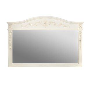 Ronbow Bordeaux Wall Mirror