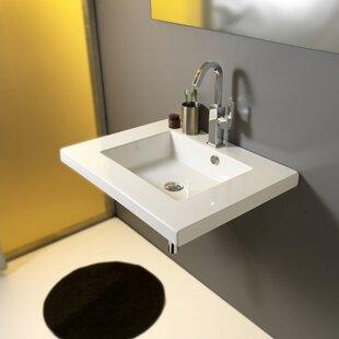 https://secure.img1-fg.wfcdn.com/im/28646351/resize-h310-w310%5Ecompr-r85/8933/8933656/mars-ceramic-28-wall-mount-bathroom-sink-with-overflow.jpg