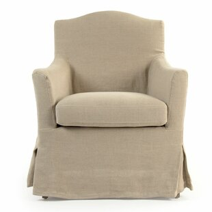 One Allium Way Sture Armchair