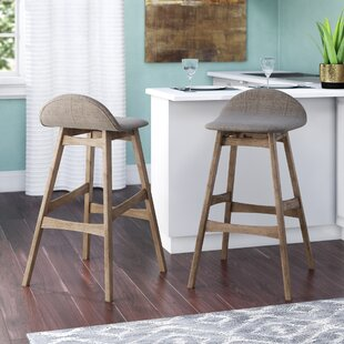 Duro 30 Bar Stool (Set of 2) Langley Street