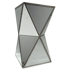Beistelltisch Vintage Mirrored Range von Alterton Furniture