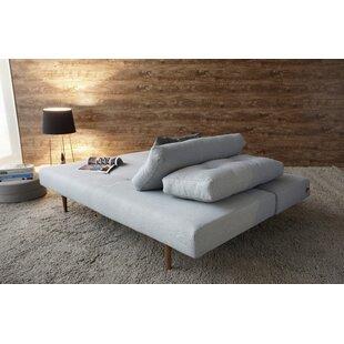 Recast Sleeper Sofa ByInnovation Living Inc.