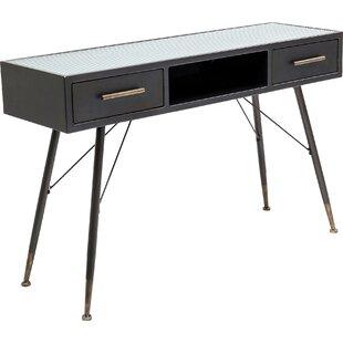 La Gomera Console Table By KARE Design