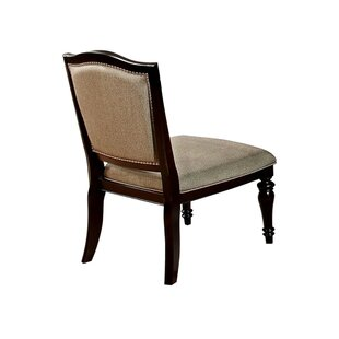 Arik Dining Chair (Set of 2) by Darby Hom..